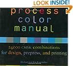 Process Color Manual