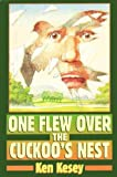 One Flew over the Cuckoo's Nest (0786201118) by Ken Kesey