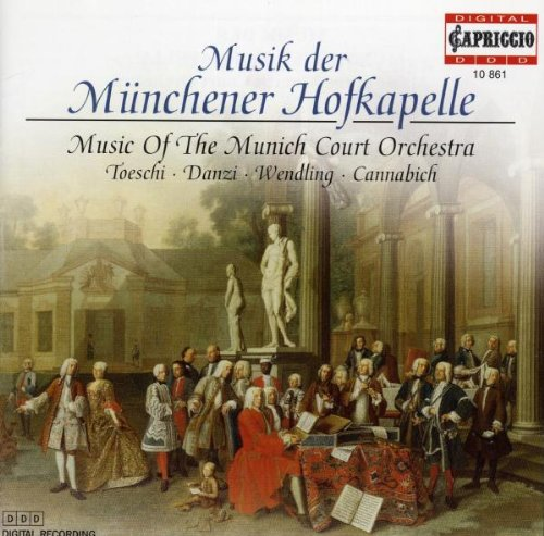 music-of-the-munich-court-orchestra-sinfonia-in-re-maggiore