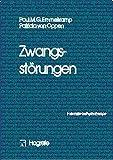 img - for Zwangsst rungen. book / textbook / text book