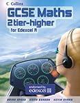 GCSE Maths for Edexcel Linear (A) - H...