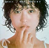 SQUALL(DVD付)