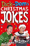 Dick and Dom's Christmas Jokes, Nuts and Stuffing! (Dick & Dom)
