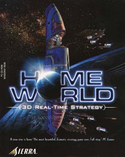 Homeworld back-267875