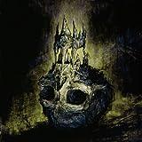 Dead Throne by The Devil Wears Prada [Music CD]