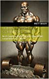 Ultimate Powerlifting Competitors Guide: No BS Guide to Mastering your Powerlifting Competition in 12 Weeks (Powerlifting, Nutrition, Health, training, Bulking)