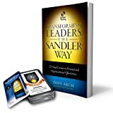 img - for Transforming Leaders The Sandler Way book / textbook / text book