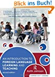 An Introduction to Foreign Language L...
