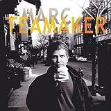 Marc Teamaker by Marc Teamaker (2003-09-07)
