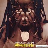 echange, troc Wyclef Jean - Masquerade