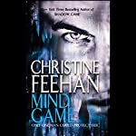 Mind Game: Ghost Walkers, Book 2 | Christine Feehan