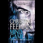 Mind Game: Ghost Walkers, Book 2   Christine Feehan