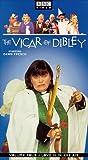 Vicar of Dibley:Volume 4