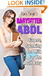 BABYSITTER FOR THE ABDL (Adult Baby D...