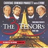 The Three Tenors - Paris 1998