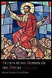 Studies in the Sermon on the Mount [Two Volume Set]