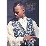Kirk Franklin & The Family ~ Kirk Franklin