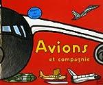 Avions et compagnie