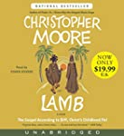 Lamb Low Price CD: The Gospel Accordi...