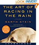 The Art Of Racing In The Rain Low Pri...