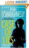 Case of Lies (Nina Reilly)