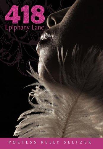 418 Epiphany Lane