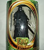 Lord of the Rings Witch King Ringwraith Figure