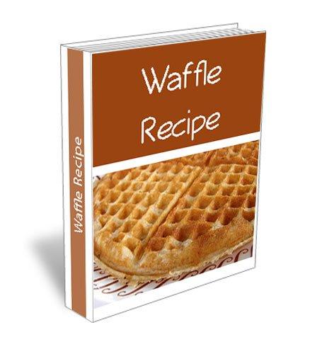 waffle iron brownies. Waffle Brownies