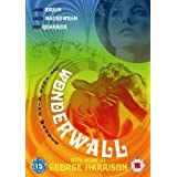 Wonderwall [1968] [DVD]by Jane Birkin