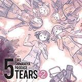 5TEARS Vol.2