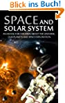 SPACE and SOLAR SYSTEM - An eBook for...