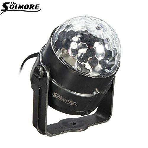 solmore-lampe-de-scene-rgb-gvb-dj-led-atmosphere-lumiere-ampoule-boule-cristal-commande-sonore-pour-
