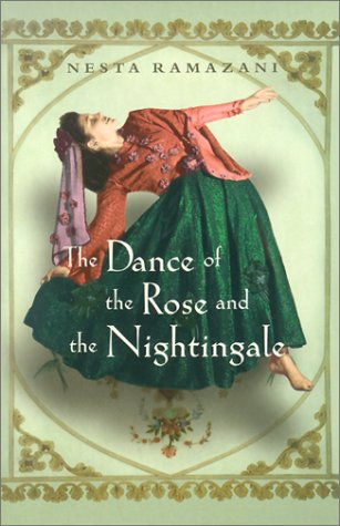 The Dance of the Rose and the Nightingale (Gender, Culture, and Politics in the Middle East)