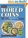 Standard Catalog of World Coins 2001-...