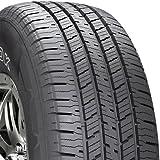 Hankook DynaPro HT RH12 Radial Tire - 265/65R17 110T SL