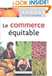 LE COMMERCE �QUITABLE