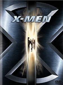 X-Men (Widescreen)
