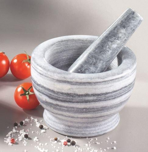 mortier et pilon marbre chevalier 5010763001256 cuisine maison mortiers et pilons alertemoi. Black Bedroom Furniture Sets. Home Design Ideas