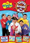Wiggles:Sailing Around the World