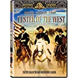 Custer of the West [Import USA Zone 1]par Robert Shaw