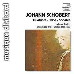 Johann Schobert 51PCQYNDF4L._SL500_AA240_