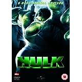 Hulk [DVD] [2003]by Eric Bana