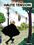Quick et Flupke, tome 3 : Haute tension