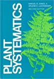img - for Introduction To Plant Systematics book / textbook / text book