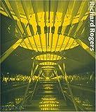 Richard Rogers Complete Works Volume 3: v. 3