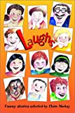 img - for Laughs: Funny Stories book / textbook / text book