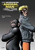 Grant Morrison Animal Man Omnibus HC