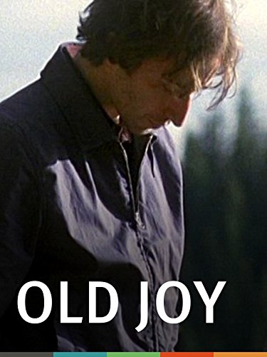 Old Joy (Old Joy compare prices)