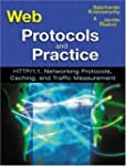 Web Protocols and Practice: HTTP/1.1,...