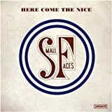Here Come The Nice Small Faces